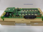 LG D100-DTB24 D100-DTB24.ST Digital Key Telephone Interface Board Telefonanlage