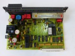 AEG DEA 105 6051-042.233456 Rev.01 Bitbus Koppler remote I/O Rev.26 Bild 2