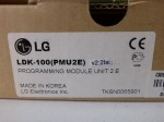 LG LDK-100 PMU2E Karte Power Management Bild 2