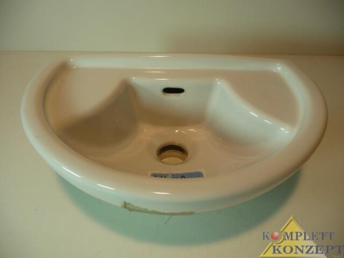 vitra waschbecken handwaschbecken. Black Bedroom Furniture Sets. Home Design Ideas