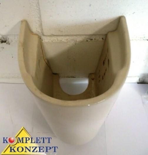 Keramik waschbecken k che