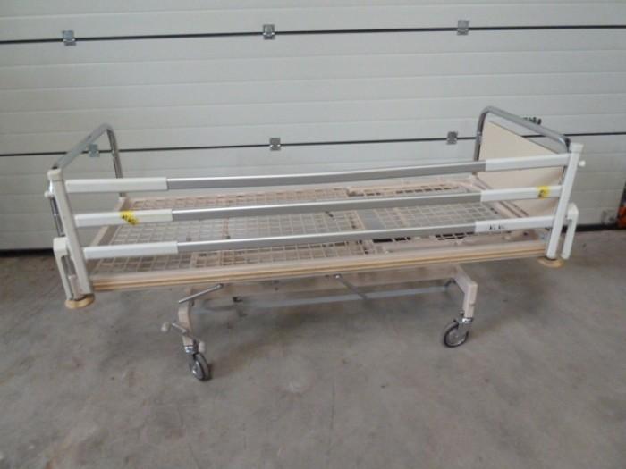 Bett ebay gebraucht kreative ideen f r innendekoration - Bett 120x200 gebraucht ...