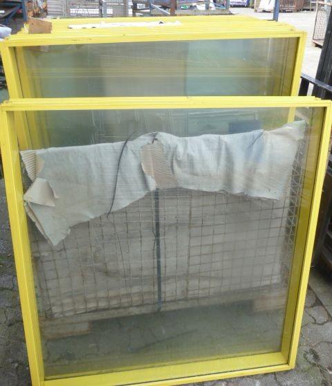 thermopenfenster doppelglasfenster fenster kategorie heimwerker haus garten fenster t ren. Black Bedroom Furniture Sets. Home Design Ideas
