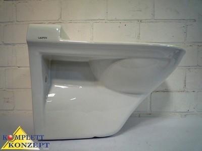 laufen vienna comfort wand wc tiefsp ler wandh ngend sanit rkeramik ebay. Black Bedroom Furniture Sets. Home Design Ideas